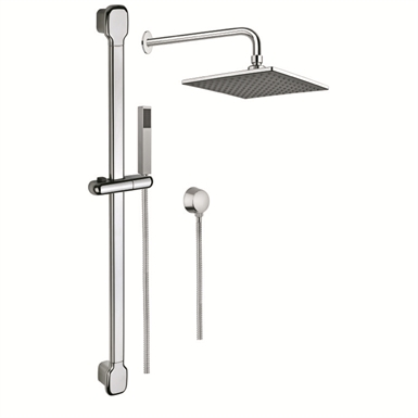 Nameeks SUP1006 Gedy Shower System