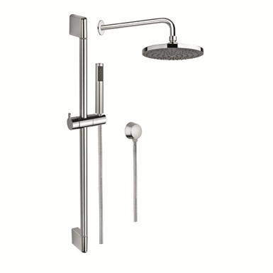 Nameeks SUP1010 Gedy Shower System