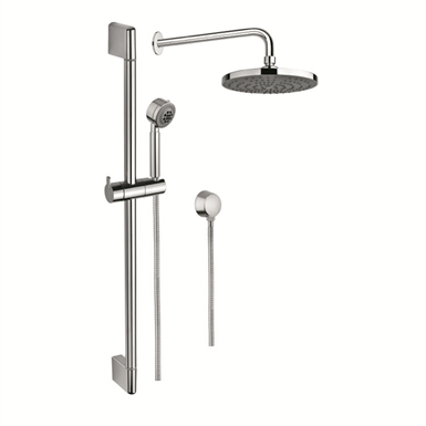 Nameeks SUP1008 Gedy Shower System