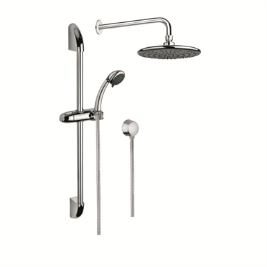 Nameeks SUP1007 Gedy Shower System