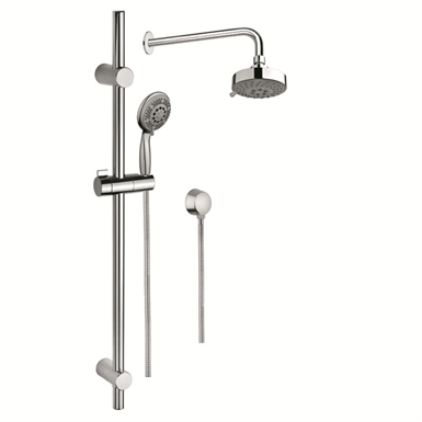 Nameeks SUP1009 Gedy Shower System