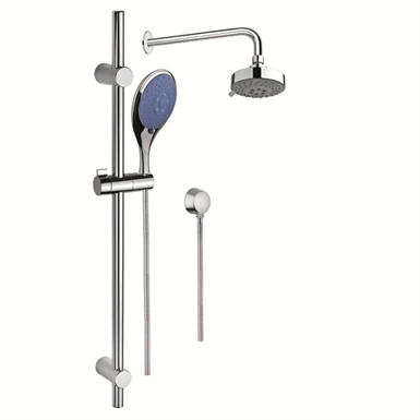Nameeks SUP1011 Gedy Shower System