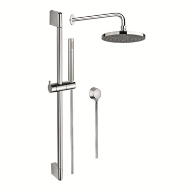 Nameeks SUP1013 Gedy Shower System