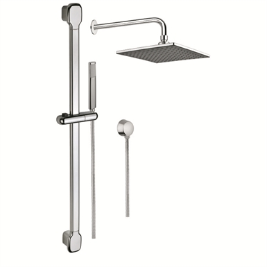 Nameeks SUP1017 Gedy Shower System