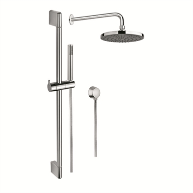 Nameeks SUP1024 Gedy Shower System