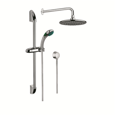 Nameeks SUP1014 Gedy Shower System