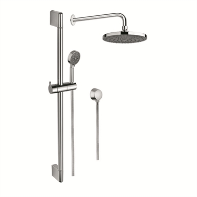 Nameeks SUP1016 Gedy Shower System