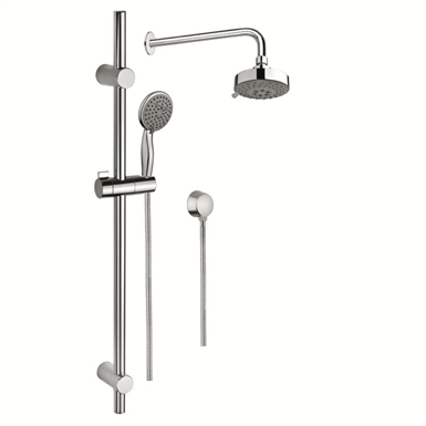 Nameeks SUP1018 Gedy Shower System
