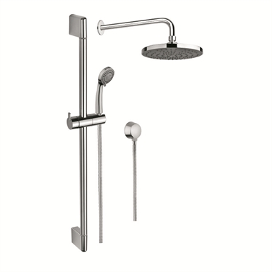 Nameeks SUP1019 Gedy Shower System