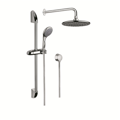 Nameeks SUP1020 Gedy Shower System