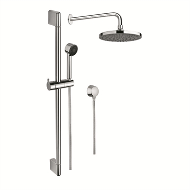 Nameeks SUP1021 Gedy Shower System