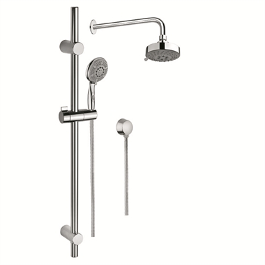 Nameeks SUP1023 Gedy Shower System