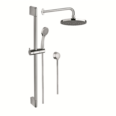 Nameeks SUP1025 Gedy Shower System
