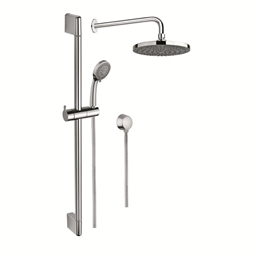 Nameeks Gedy Shower System SUP1026