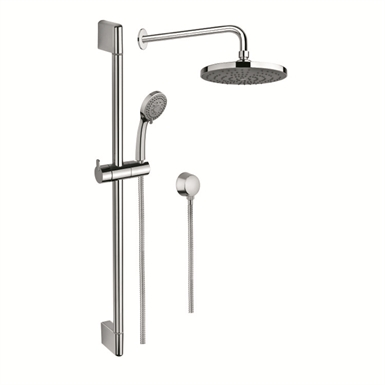 Nameeks SUP1026 Gedy Shower System
