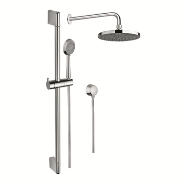 Nameeks SUP1028 Gedy Shower System