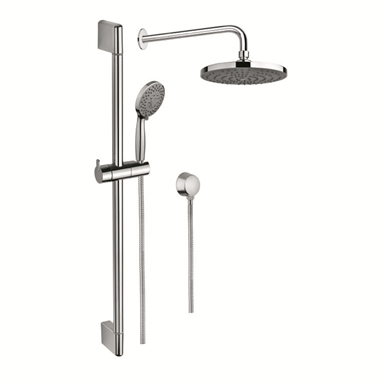 Nameeks SUP1029 Gedy Shower System