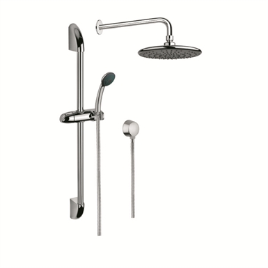 Nameeks SUP1030 Gedy Shower System