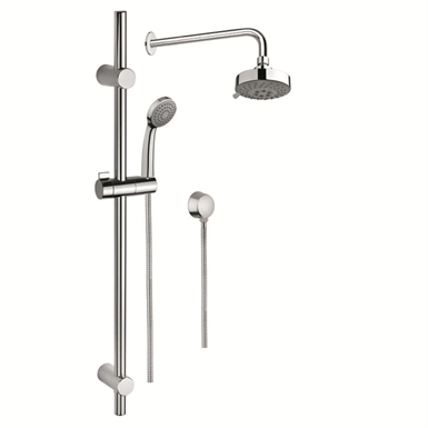 Nameeks SUP1033 Gedy Shower System