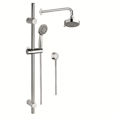 Nameeks SUP1034 Gedy Shower System