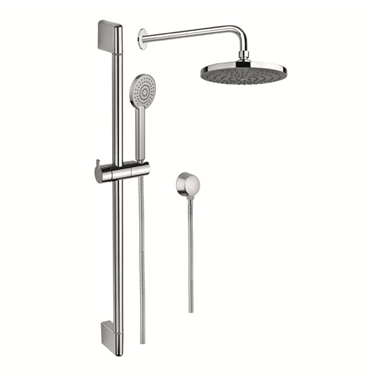 Nameeks SUP1038 Gedy Shower System