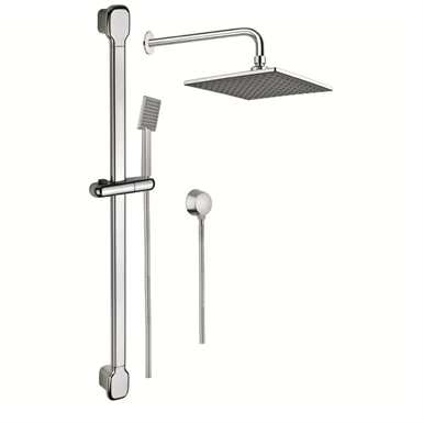 Nameeks SUP1039 Gedy Shower System