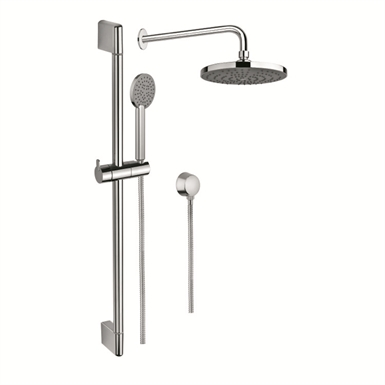 Nameeks SUP1040 Gedy Shower System