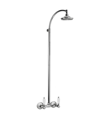 Nameeks LR36US Remer Showerpipe System