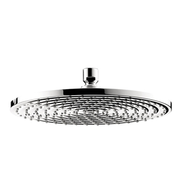 Hansgrohe 27474001 Raindance S 240 AIR Showerhead in Chrome