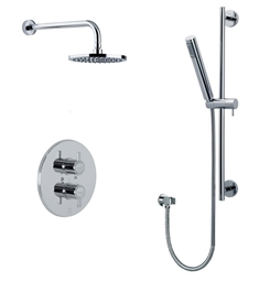 Nameeks Ramon Soler Shower Faucet US-3344D
