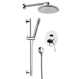 Nameeks Remer Shower Faucet N09S01