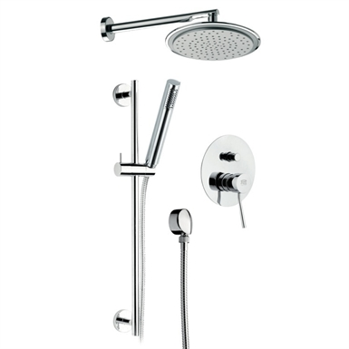Nameeks N09S01 Remer Shower Faucet