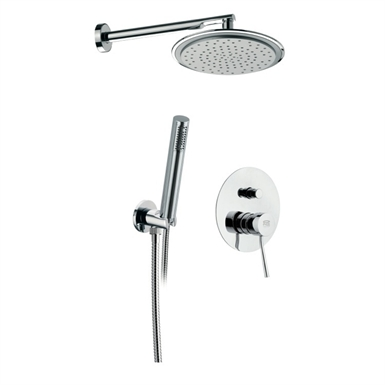 Nameeks N09S02 Remer Shower Faucet