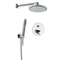 Nameeks Remer Shower Faucet NT09S02US