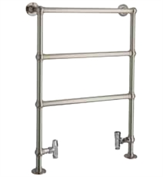 Myson B24-1 Inn Traditional Hydronic Towel Warmer