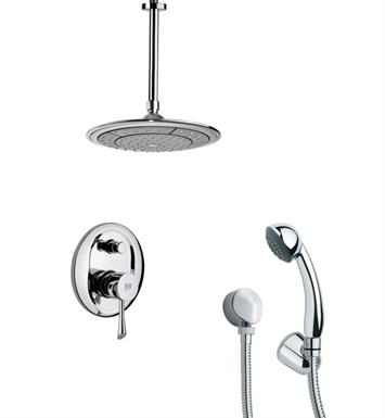Nameeks SFH6000 Remer Shower Faucet