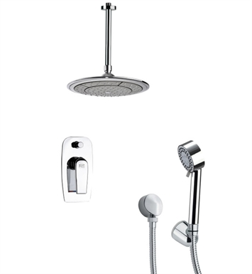Nameeks SFH6002 Remer Shower Faucet