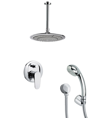 Nameeks SFH6003 Remer Shower Faucet