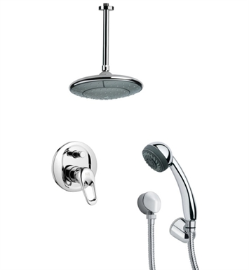 Nameeks SFH6004 Remer Shower Faucet