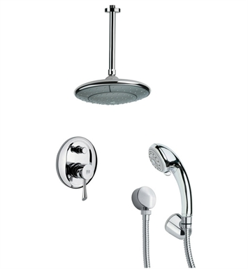 Nameeks SFH6005 Remer Shower Faucet