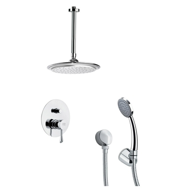 Nameeks SFH6008 Remer Shower Faucet