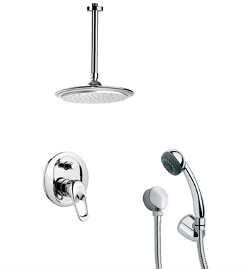 Nameeks SFH6010 Remer Shower Faucet