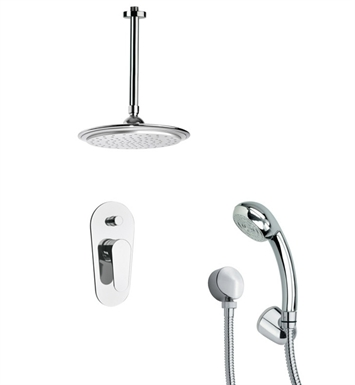 Nameeks SFH6011 Remer Shower Faucet