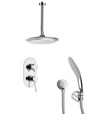 Nameeks SFH6012 Remer Shower Faucet