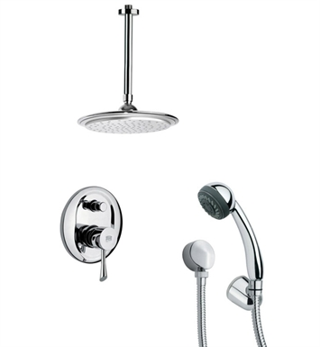 Nameeks SFH6013 Remer Shower Faucet