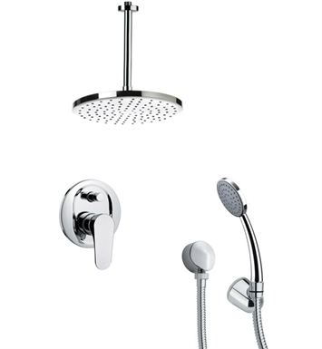 Nameeks SFH6014 Remer Shower Faucet