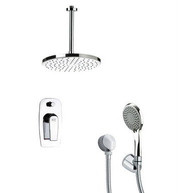 Nameeks SFH6016 Remer Shower Faucet