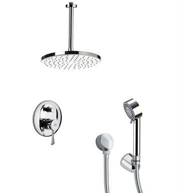 Nameeks SFH6017 Remer Shower Faucet