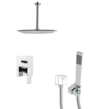 Nameeks SFH6018 Remer Shower Faucet