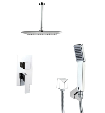 Nameeks SFH6019 Remer Shower Faucet